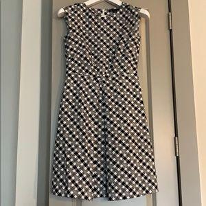 Brooks Brothers Cotton Dress